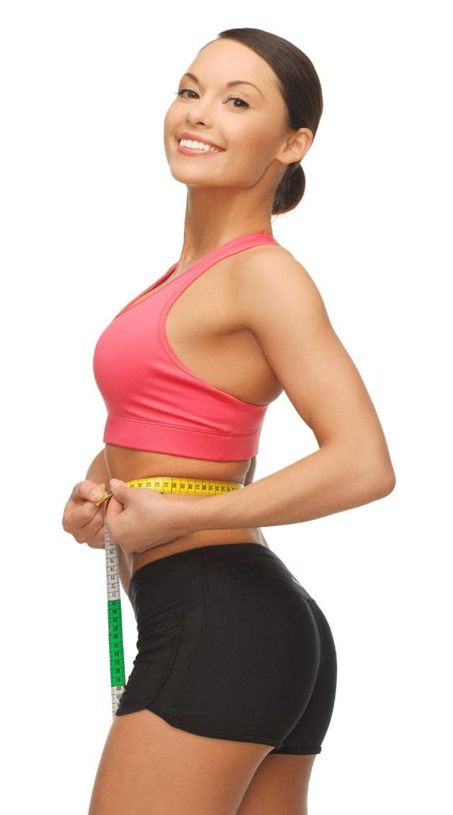 Common weight loss mistakes beginners make