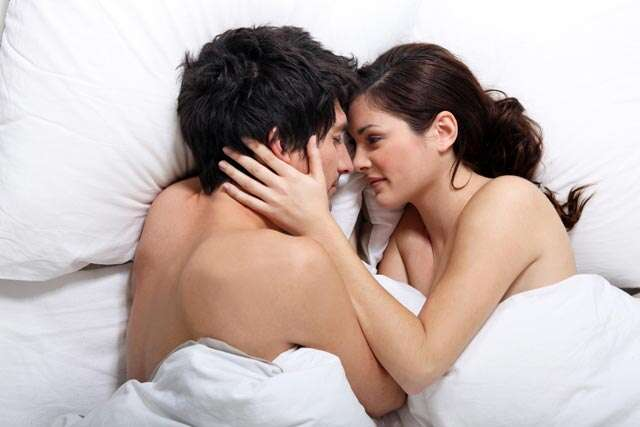 5 weird sex myths you need to stop believing