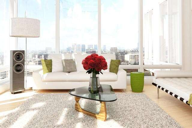 Easy, no-cost tips to improve your home