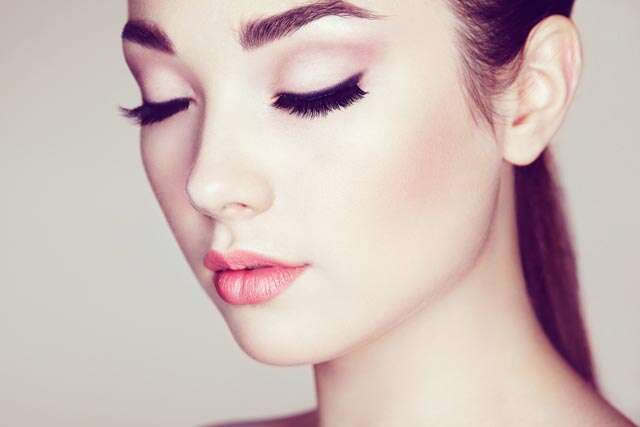 6 Beauty tips for flawless eyelashes