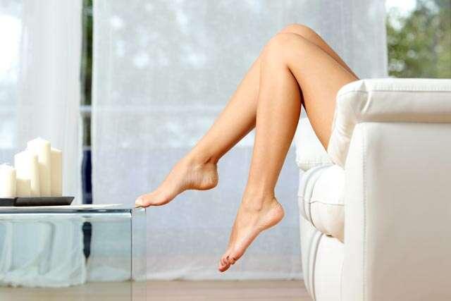 5 ways to get rid of ingrown hair | Femina in