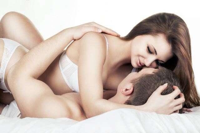 Couple sex pic