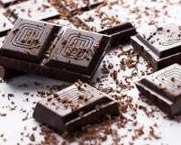 5 legit health benefits of dark chocolate
