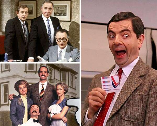 uks best loved british sitcoms - 600×480