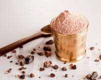5 Amazing Health Benefits of Black Salt or Kala Namak