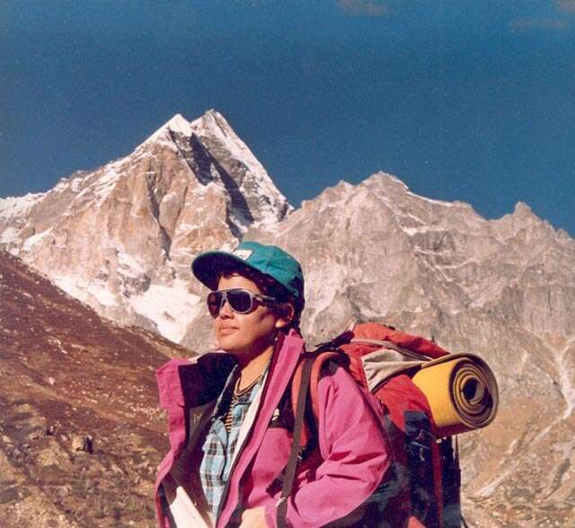 Why Climbers Return To Mountains Despite Risks Femina In