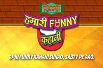 SAB TV partners with Twitter India for new show 'Khidki'