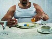 Weight loss pill found safe