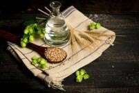 Barley lowers 'bad' cholestrol, lowers heart disease risk