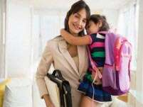 Why Indian working mothers make the best professionals