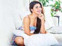Jacqueline Fernandez keen to do more comedy