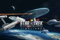 'Star Trek' 2017 TV show will be of 13 episodes
