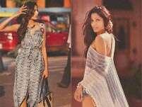 Freida Pinto: Priyanka Chopra, Kangana Ranaut changing rules in Bollywood