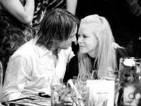 Keith Urban- Nicole Kidman mark 10th wedding anniversary with first 'together' pic