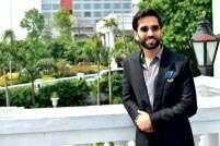 I will not play a makkhi's boyfriend in a serial: Nakuul Mehta
