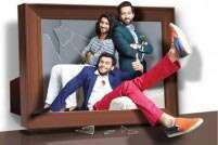 5 things you should know about Nakuul Mehta's new show Ishaqbaaz