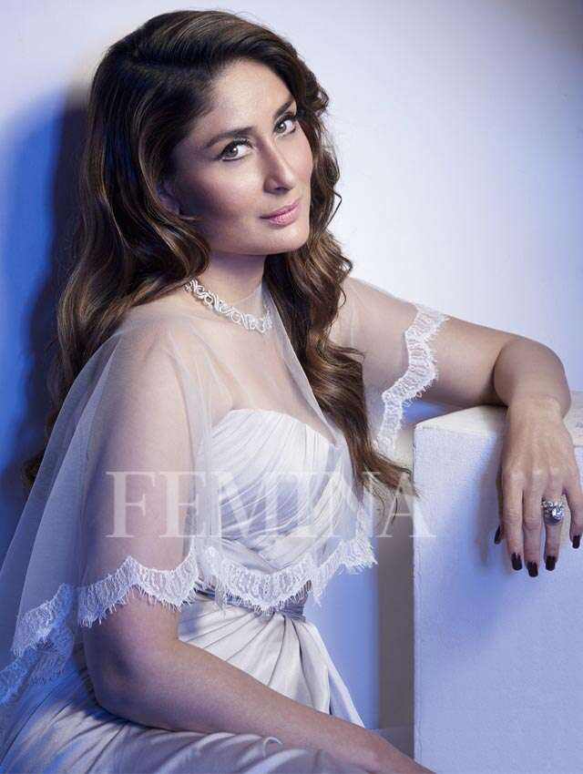 Kareena's wellness blog will help you keep your 2016 resolutions