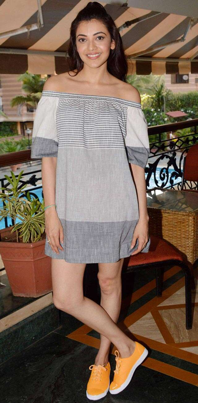 Sonam Kapoor's style guide for beating the heat