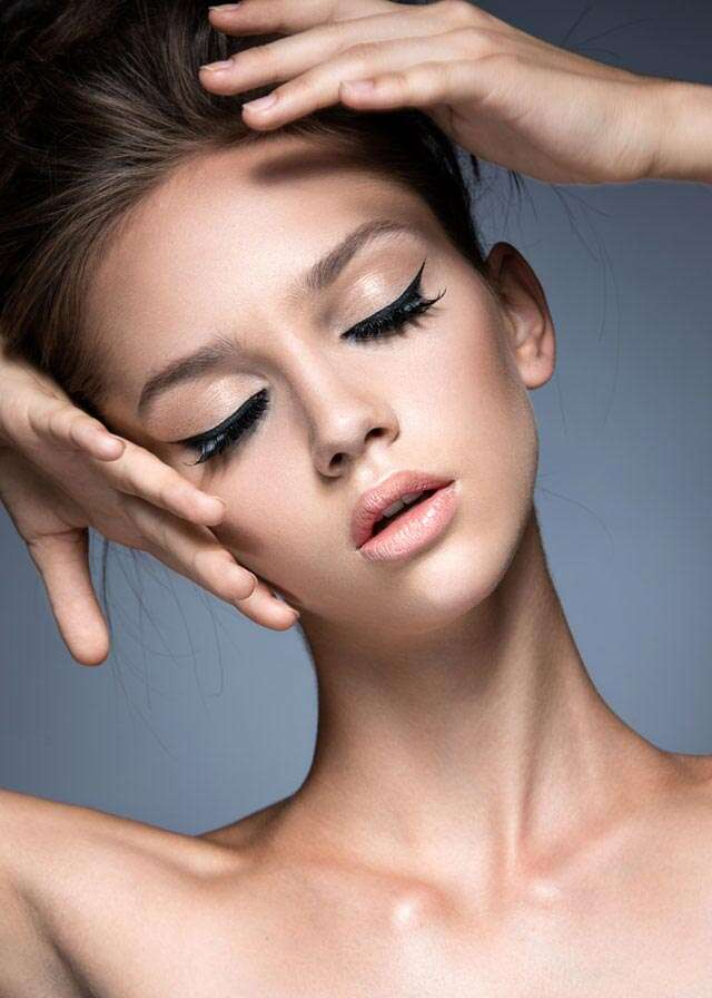 6 Beauty and Makeup Trends to Try out