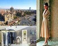 Maithili Ahluwalia spills Mumbai's hidden shopping secrets