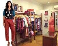 Your Chennai shopping guide from designer Anaka Narayanan