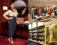 A fashion expert's shopping go-tos in Bangalore