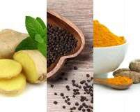 3 spices that can transform your skin