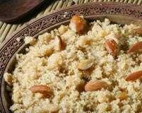 Three healthy Sehri recipes for Ramzan
