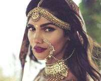 Beauty Queens who looked stunning in ethnic wear