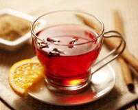 Soothing and delicious hot toddy recipes for the monsoon
