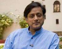 Shashi Tharoor talks to Femina this Women's Day