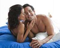5 reasons morning sex is awesome