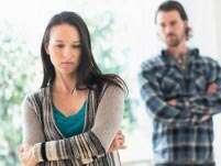 I nursed hope for a 'hopeless' relationship