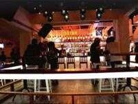 Shots sighted - a new shots-friendly bar