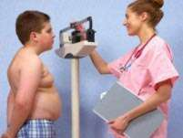 Now, kids opting for weight-loss surgery