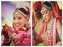 5 reasons Bipasha Basu is the coolest Bong bride ever!