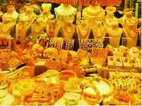 Guide to buying gold on this auspicious day