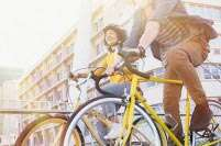 Cycling vs Gymming: Why cycling is better?