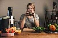 Fasting-like diet cuts multiple sclerosis symptoms