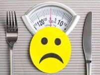 9 'real things' stopping you from losing weight