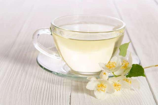 Картинки чай с мятой