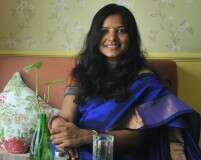 'Women in India need to explore their sexuality'--Leena Manimekalai
