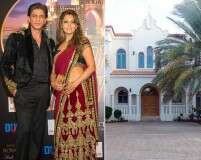 Stunning holiday homes owned by Bollywood stars