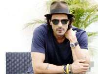Arjun Rampal: Award functions have lost credibility
