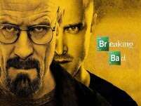 'Breaking Bad' season 6 to begin shooting from December 2016; Walter White is not dead