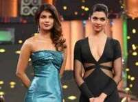 Deepika opens up on her alleged clash with Priyanka Chopra