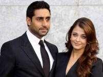 Abhishek Bachchan: Aishwarya Rai Bachchan looks stunning in 'Ae Dil Hai Mushkil'