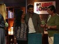 Karan Kundra's parents turn senior love professors in the next episode of Love School Season 2