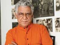 Om Puri, Parambrata Chatterjee team up for period drama