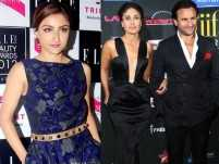 Family is excited about Saif-Kareena's baby: Soha Ali Khan